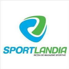 Sportlandia Moldova - Commerce de détail - Chișinău - 544 photos ...