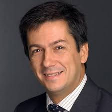Jose Duarte - SAP A crise deve ser encarada pelas empresas como uma oportunidade. A convicção é de José Duarte que falou esta manhã no SAP Business Fórum. - jose-duarte-sap