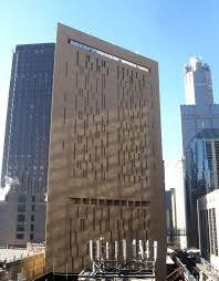 metropolitan correctional center chicago
