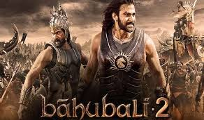Image result for bahubali 2
