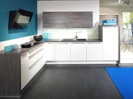 pleasant high gloss white bathroompleasant high gloss white kitchen cabinets lacquer clean therm