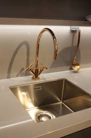gold kitchen kitchen in motion gold faucet kitchen in motion gold faucet kitchen in