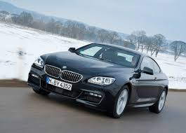 What Is Bmw Xdrive 2013 Bmw 640d Xdrive Coupe Front Angle 3jpg