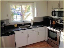 Hampton Bay Kitchen Cabinets Kitchen 29 Home Depot Kitchen Cabinets 202519713 Hampton Bay