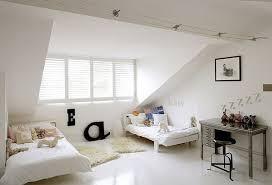 view in gallery white attic bedroom idea modern cool fancy functional 32 attic bedroom design ideas attic lighting ideas
