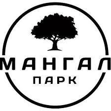 <b>МАНГАЛ</b>-ПАРК - Главная | Facebook