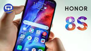 Huawei <b>Honor 8S</b>. Рабочая лошадка. / QUKE.RU / - YouTube
