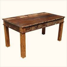 cool wood dining room tables dining table design ideas electoral wood dining room table amazing dining room table