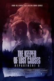 A guide to <b>Jussi Adler</b>-<b>Olsen's</b> Department Q series » CRIME ...