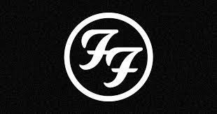 <b>Foo Fighters</b>