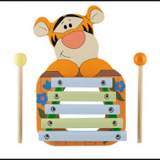 Orange Tree Toys | Traditional <b>Wooden Toys</b> For Young <b>Children</b> ...