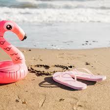 <b>Summer Shoes</b> for <b>Kids</b>