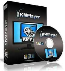 http://www.aluth.com/2012/11/kmplayer-34059-mediafire-links.html