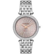 Наручные <b>часы Michael kors</b> Darci купить в интернет-магазине ...