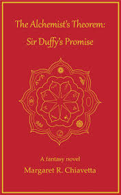 best ideas about the alchemist review the the alchemist s theorem sir duffy s promise is a gentle journey
