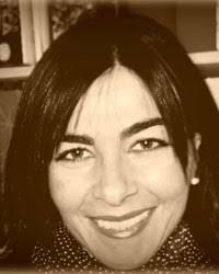 Dr.ssa Susanna Murra