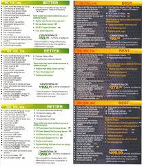 Hyundai Maintenance Schedule Ganley Westside Hyundai Is A Cleveland Genesis Hyundai Dealer And