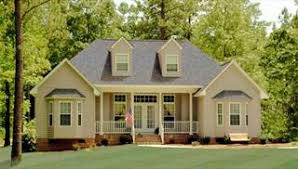 House Plan Styles  amp  Collections   Direct from the Designers™Plan