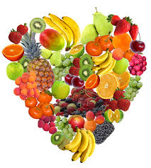 Image result for free nutrition clipart