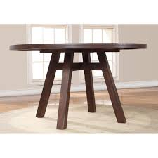 Dining Room Tables Portland Or Collection Dining Room Tables Portland Or Pictures Christmas