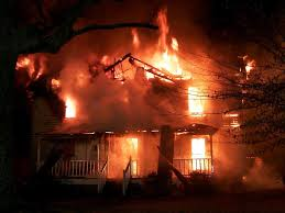 essay a house on fire buy essay