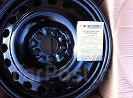 Колесные <b>диски</b> Trebl 9552 - купить литые, кованые и ...