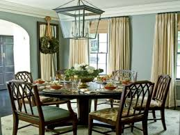 Gray Dining Room Blue Gray Dining Room Ideas Gray Taupe Dining Room Taupe And Gray