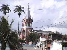imagens das cidades dos brasileiros que nos visitam - Página 31 Images?q=tbn:ANd9GcTauo69GQ-9uRrSP12mS0eL26m6jK2E5W9zO9u8Oeo2_gB6-jMLwg