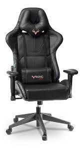 <b>Компьютерное кресло Бюрократ VIKING 5</b> AERO игровое ...
