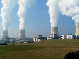 nuclear energy and my greenpeace conundrum the energy collective nuclear power plant cattenom