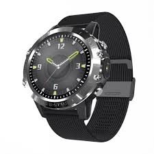 <b>P8 Smart Watch PPG</b> ECG Full Touch HD Screen With Camera ...