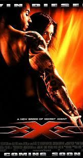 <b>xXx</b> (2002) - IMDb