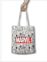 """Сумка/Шоппер """"<b>Spider-Man</b>"""" – купить по выгодной цене ..."""