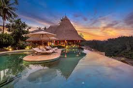 !<b>Beware of monkeys</b>! - Review of Viceroy Bali, Ubud - Tripadvisor