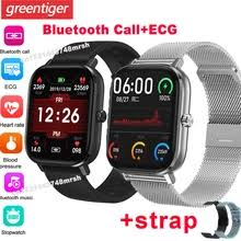 <b>dt35</b> – Buy <b>dt35</b> with free shipping on AliExpress version