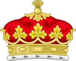 Duke of Leeds