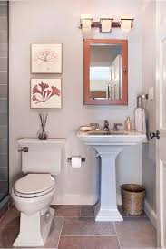 bath designs for small bathrooms with well best bathroom designs for small bathrooms and modern bathroom lighting ideas small bathrooms