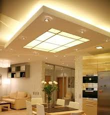 home lighting ideas ceiling lighting ideas ceiling design with contemporary hidden led lighting ceiling lighting ideas