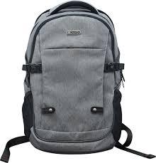 """<b>Canyon</b> CNE-CBP5G8, Gray <b>рюкзак</b> для ноутбука 15,6"""" — купить в ..."""
