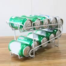 Стойка для <b>хранения</b> банок, Новый Кухонный холодильник ...