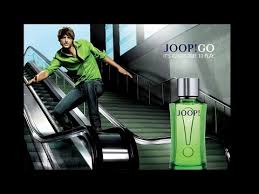 <b>Joop</b>! <b>Go</b> (EDT) Initial Thoughts (2006) - YouTube