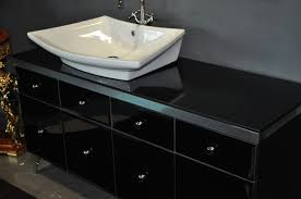 open bathroom vanity cabinet:  home decor modern bathroom vanity cabinets modern bathroom vanity light stand alone tubs with shower