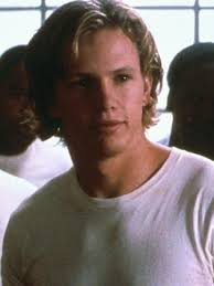 Image result for sunshine in remember the titans actor