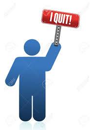 quit job clipart clipartfest quit job i quit icon