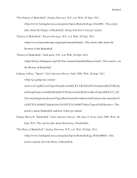 best research paper fonts jpg V  rt nya Hus