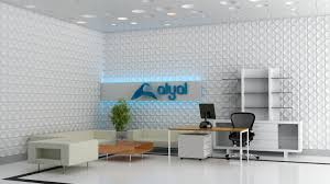 office wall design interior systems menas fiberglass composite and frp leader contemporary interior design interior design captivating receptionist office interior design implemented
