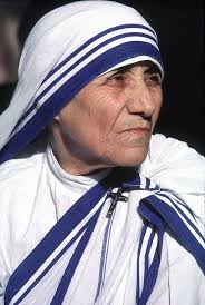best ideas about mother teresa books mother 17 best ideas about mother teresa books mother teresa prayer mother teresa biography and mother teresa information