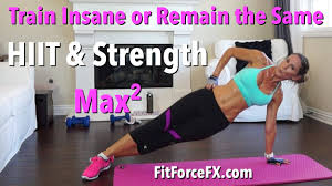1000 calorie workout train insane or remain the same hiit 1000 calorie workout train insane or remain the same hiit strength max^2 hiit 1000calorie