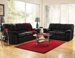 13 2016 black leather living room furniture decorating your living room with black leather furniture black leather living room