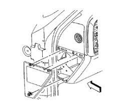 4 blade trailer wiring diagram 4 free image about wiring diagram on 4 wire vehicle diagram